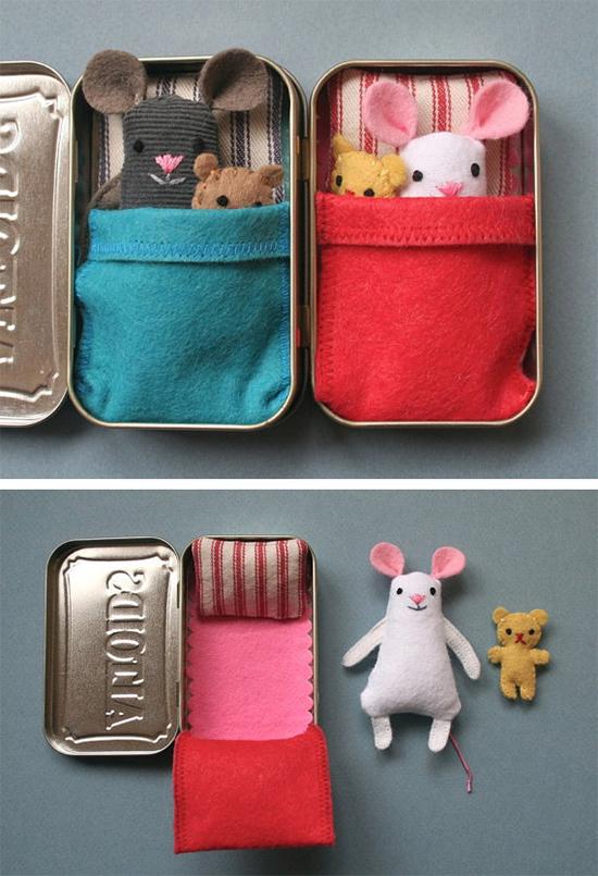 caixa de brinquedo, dia das criancas, kids gifts, kids, criancas, presente