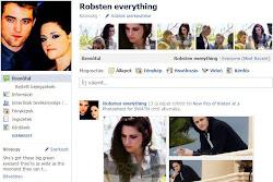 RS fb oldal