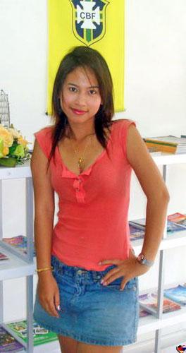 thailänder mannheim