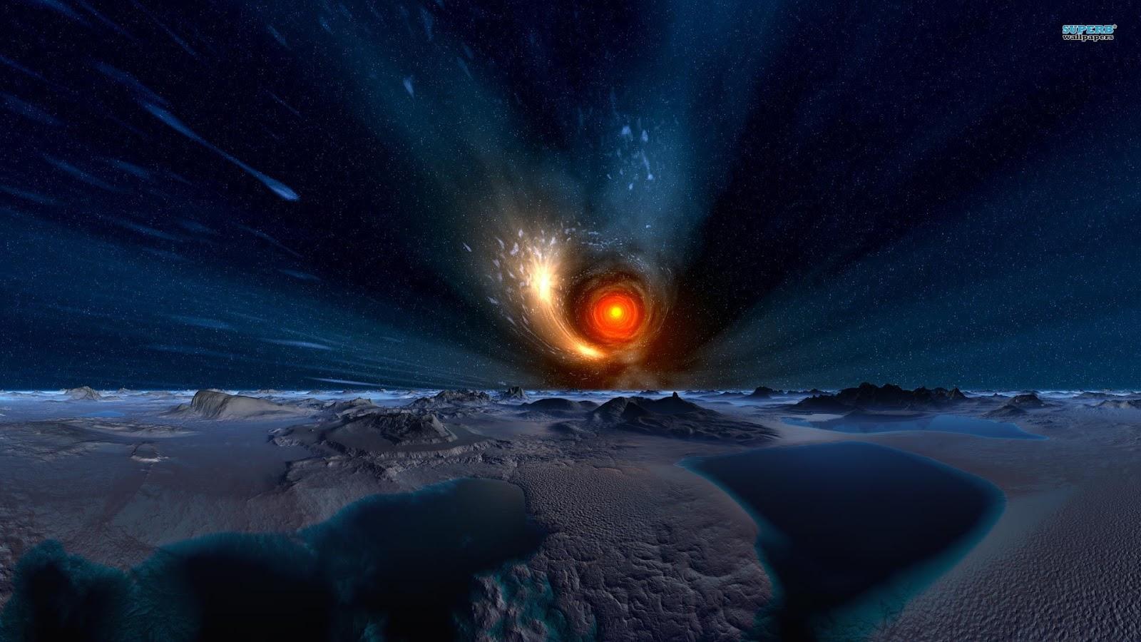 http://2.bp.blogspot.com/-bAeuqI9-bSs/UQzzrMTrzoI/AAAAAAAAGQk/ynNbDiVMTao/s1600/wormhole-6563-1920x1080.jpg