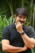 Srikanth gav interview photos-thumbnail-11
