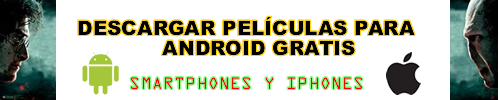 Descargar Películas para Android
