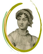 OMAGGIO A JANE AUSTEN