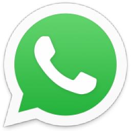 Homem solto pelo STF foi pivô de bloqueio ao WhatsApp