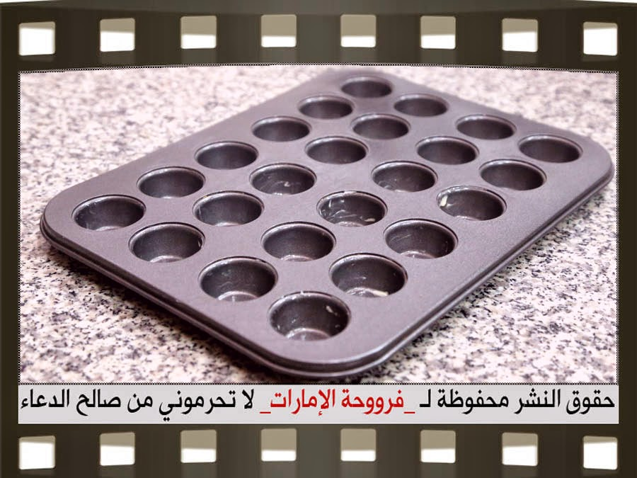 http://2.bp.blogspot.com/-bAh0U78BftA/VUKIRaVWygI/AAAAAAAAL1M/TrSKuFYqJgo/s1600/11.jpg