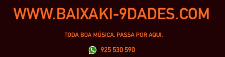 ...::|BaixAki-9dades|::...
