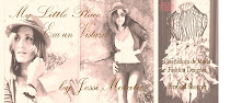 Mi Blog de Moda