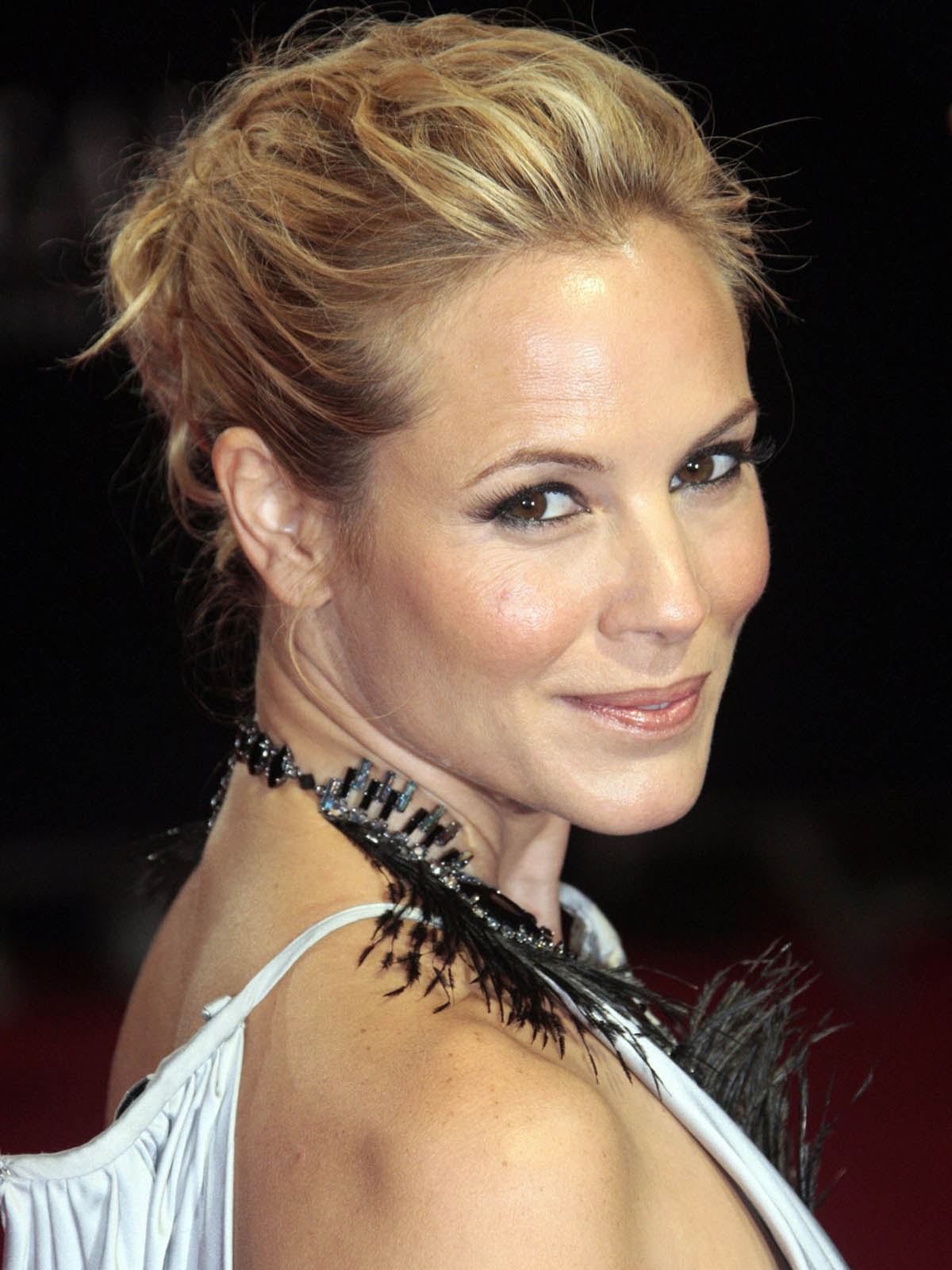 Maria Bello Image Gallery, Maria Bello Pics, Maria Bello Backgrounds ...