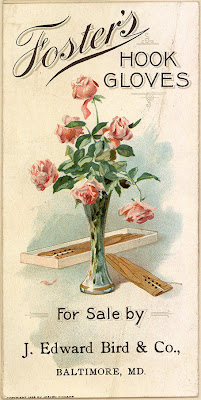 publicite-roses-anglaises-1899