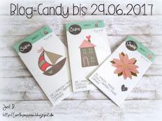 Mitmach-Blog-Candy: