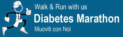 CLASSIFICA Diabetes Marathon 2015