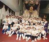 Cuadrilla 1999