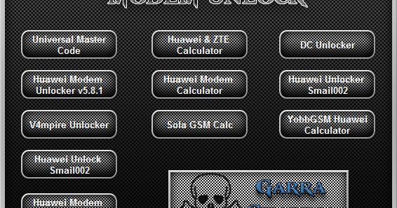 Related Calculators