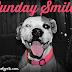 Χαμογελάστε...