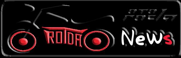 Roda Otomotif Indonesia 2016
