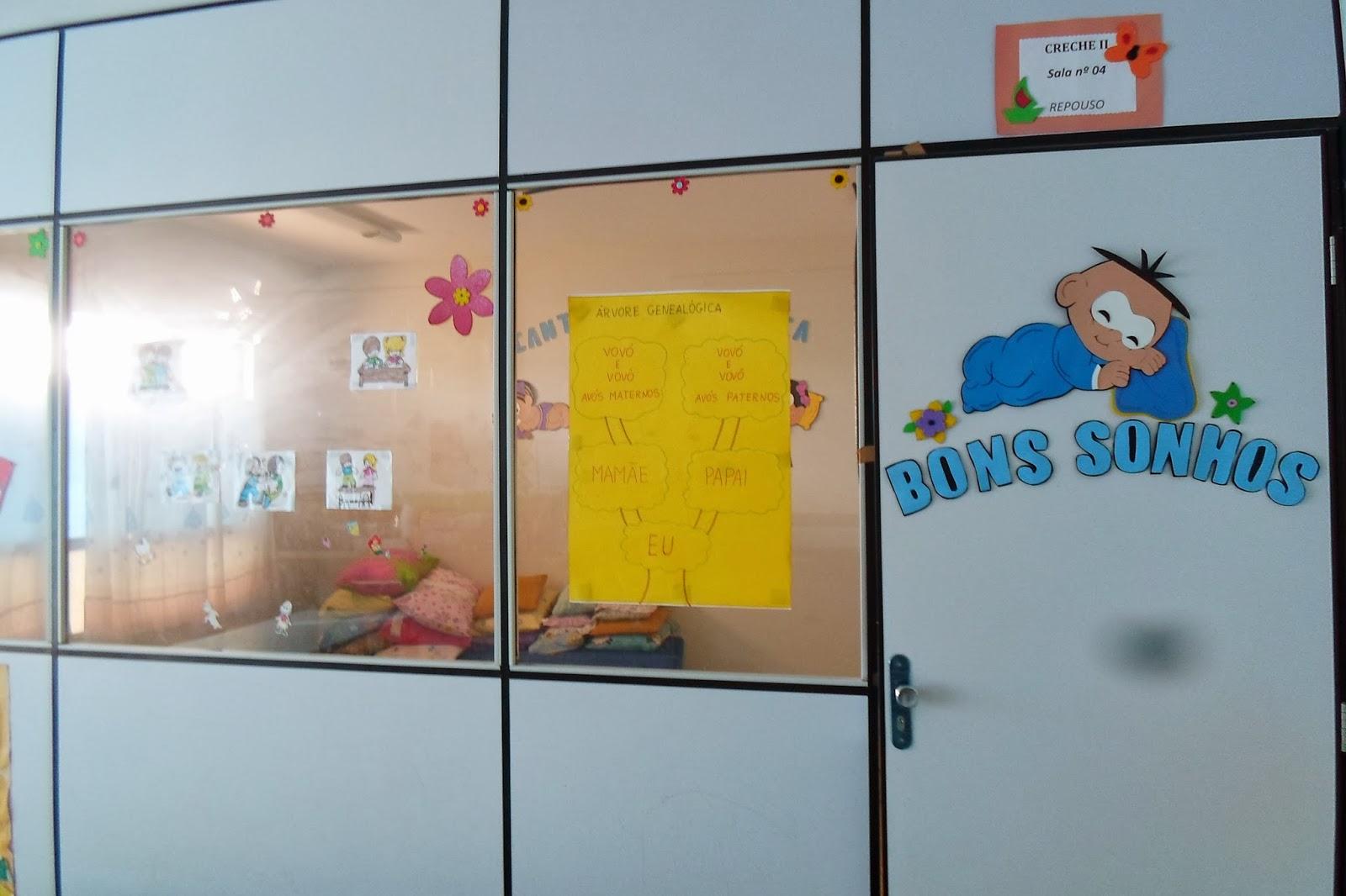 Imagens de #C19F0A ESTRUTURA DA CRECHE ~ CEI Ana Marcelo Antunes CEI AMA 1600x1066 px 3348 Bloco De Banheiro Para Deficiente Cad