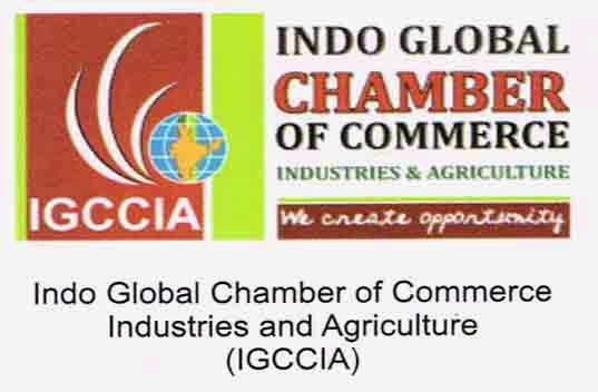 Igccia membership invitation letter urdu taaleem stopboris Image collections
