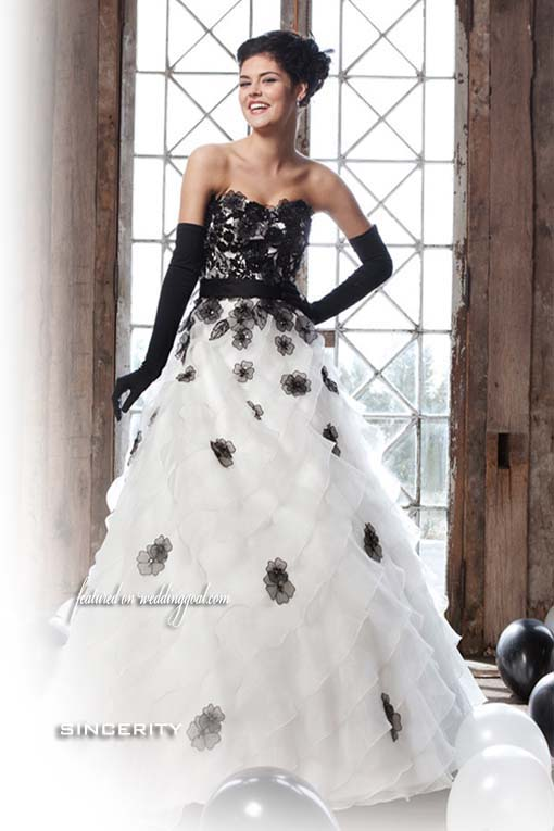 Dawn J S Fashion Wedding Gown Tips On Trying On Wedding Dresses,Wedding Guest Dress Classy White Dress Styles