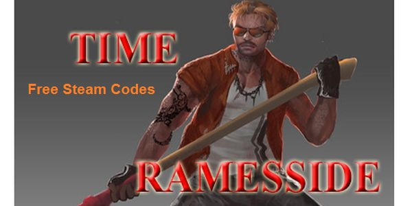 Time Ramesside (A New Reckoning) Key Generator Free CD Key Download