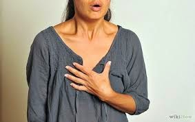 asma+sintomas