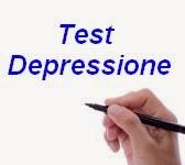 http://www.psicologozonacaserta.it/wp/psicologocaserta/?page_id=221