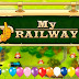 My Railway Mod Apk v1.1.28 Unlimited Money