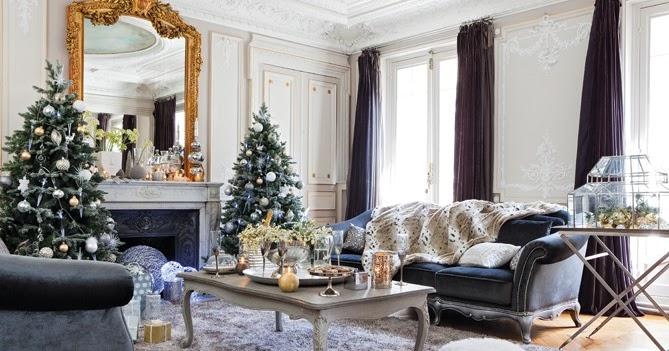 Best Paris Apartment Decor Pictures Home Design Ideas