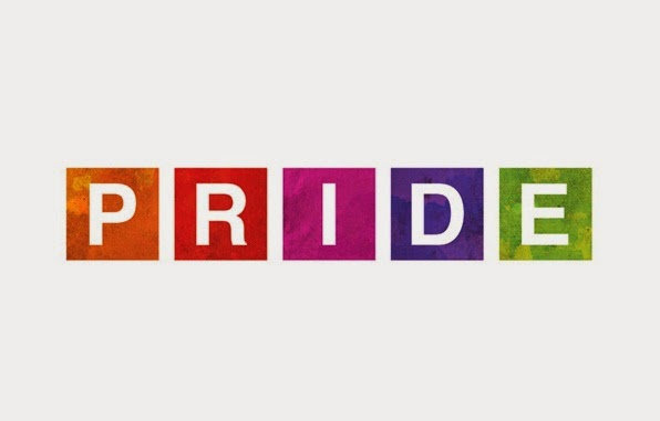 blog=pride
