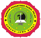 Logo Pesantren