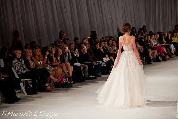 In Love With These Gowns Their Embellished Necklines Theres No Need For A Necklace Skip The Statement Jewelry And Opt An Up Do Some Classic