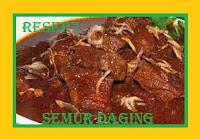 http://resep7.blogspot.com/2015/09/resep-semur-daging-khas-sunda.html