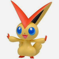 http://arcadiashop.blogspot.it/2013/11/pokemon-victini-koro-maru-sofubi.html