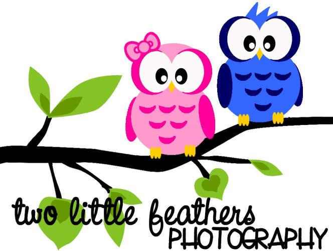 Two Little Feathers Photography