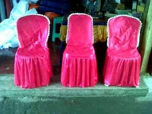 sarung kursi murah kualitas terbaik
