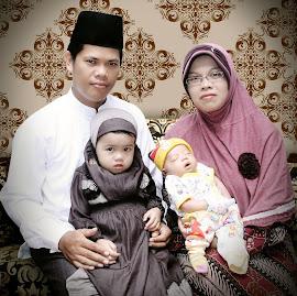 Keluarga-Q