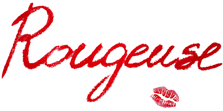 Rougeuse