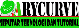 Arycurve