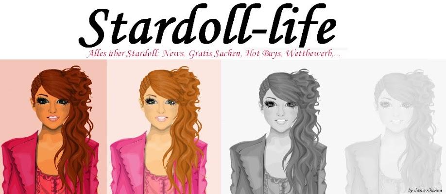 stardoll-life