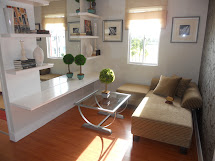 Camella Homes Interior Designs Living Rooms