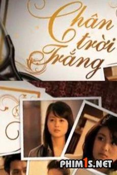 Chân Trời Trắng - Chan Troi Trang
