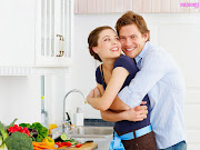 Touching Love quotes can heal a person's broken heart. cute couple loving nice hug warm hug romatic couple couple in sweet home www