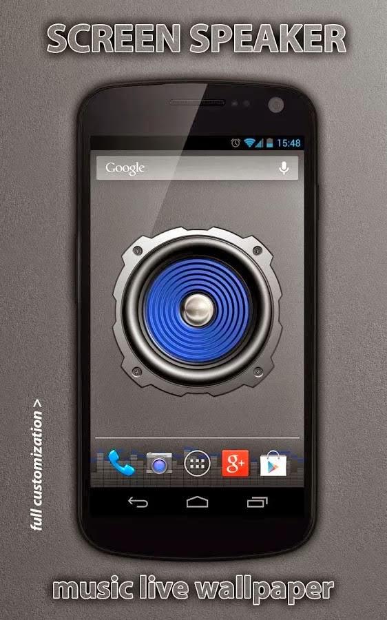 Speaker Pro v1.2.9