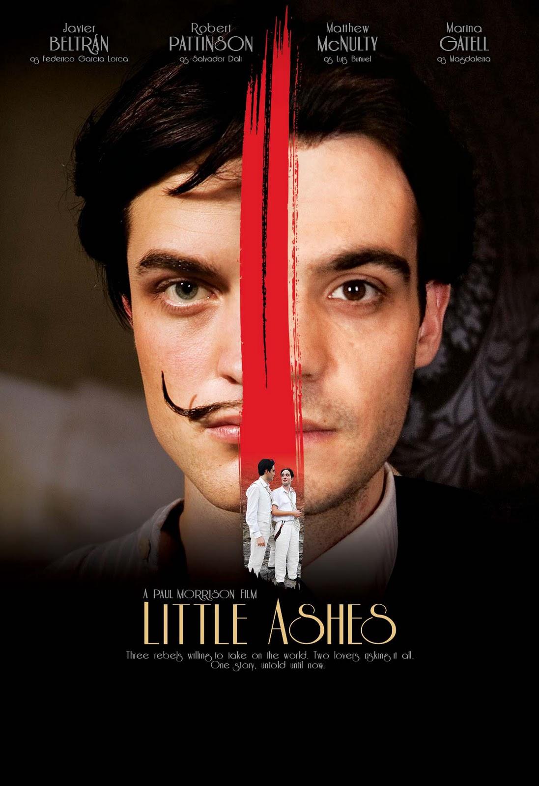 http://2.bp.blogspot.com/-bB8e_BcDS2k/ToUiBpdbdEI/AAAAAAAAKPE/miXcA0RxdZs/s1600/rob-pattinson-little-ashes-poster.jpg