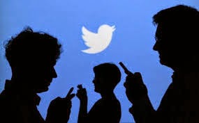 India One of the Rapidly Growing Markets For Twitter