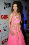 Payal Gosh Glamorous Pics at Gr8 Women Awards-thumbnail-15
