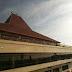 TravelWork : Surabaya - Jember