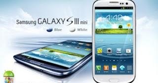 galaxy-s3-mini.jpg