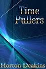 Time Pullers