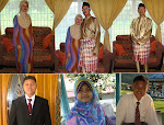 Shamida's Family
