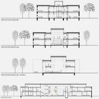 18-International-School-Ikast-Brande-by-C.F.-Møller-Architects